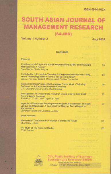 ap biology research paper rubric