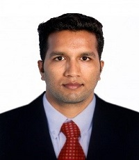 Suraj Nimbalkar